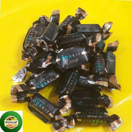شکلات تلخ 72درصد